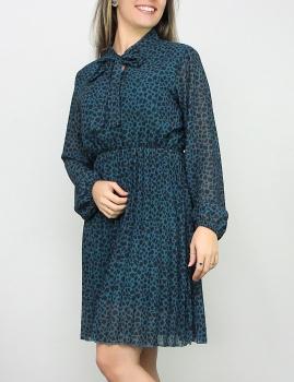Vestido Razoni