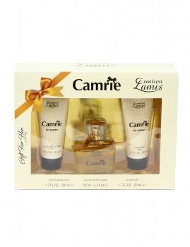 Set Camrie