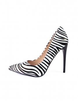 Sapatos Misca - Branco