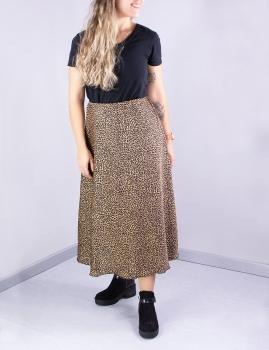 Saia Odalis - Camel