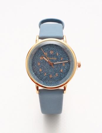 Relógio Brilho