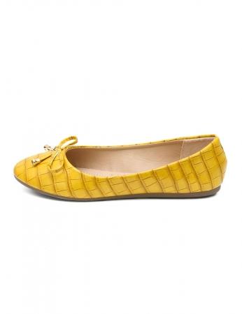 Sabrinas Didi - Amarelo