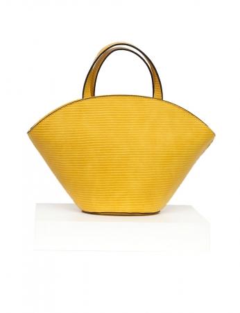 Mala Kelly - Amarelo
