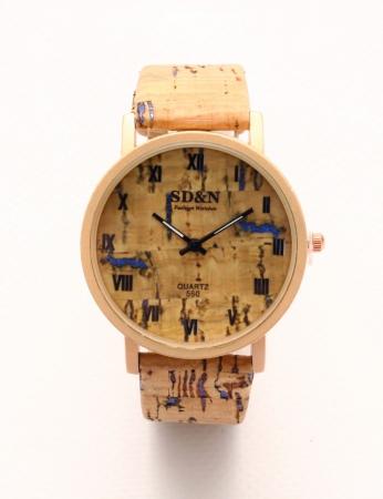 Relógio Sonny