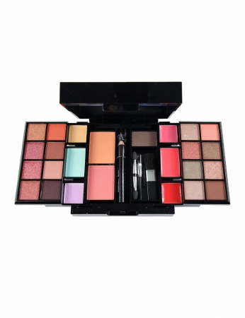 Compact Makeup Absolute