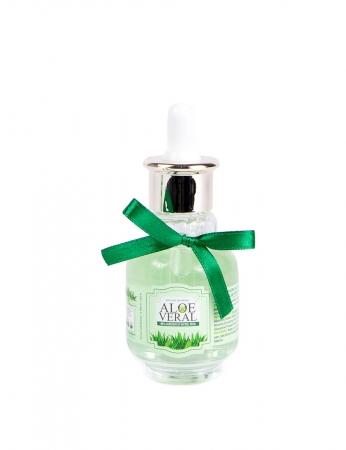 Serum Aloe Veral