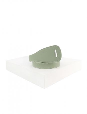 Cinto Claritina - Verde