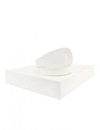Cinto Claritina - Branco