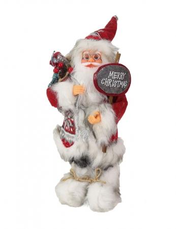 Pai Natal H027