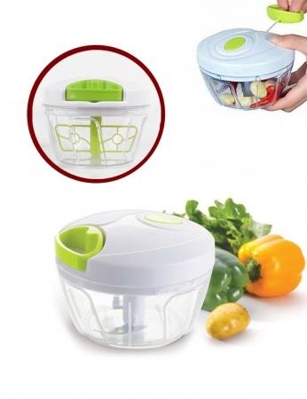 Picador Mini Chef - H029