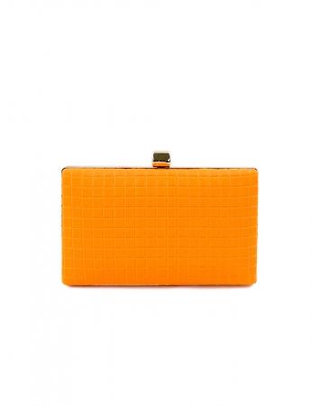 Sapatos Mazza - Laranja