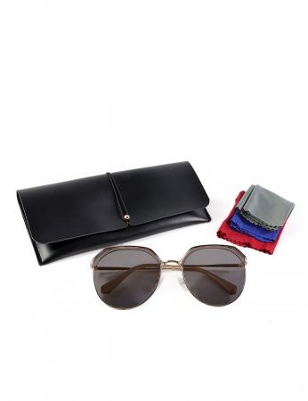 Óculos de Sol Chess - Castanho