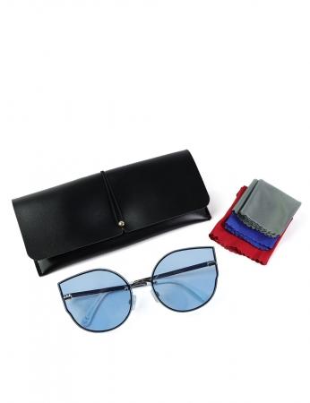 Oculos de Sol Diane - Azul