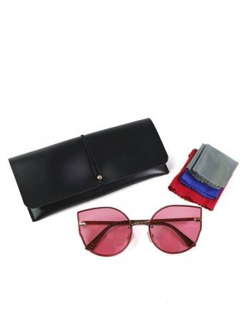 Oculos de Sol Diane - Rosa