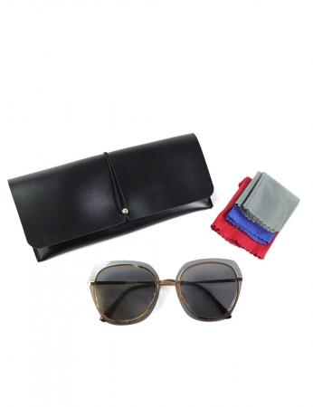 Óculos de Sol Morena - Preto