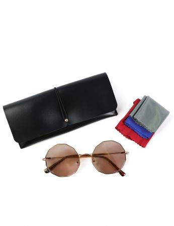 Óculos de Sol Nata