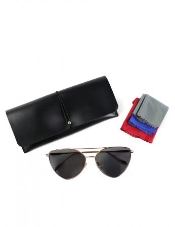Óculos de Sol Rider - Preto