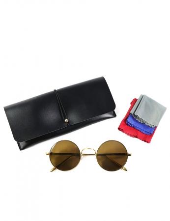 Óculos de Sol Straz