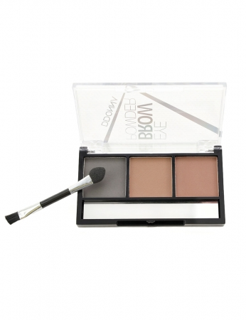Eye Brow Powder - Cor 2