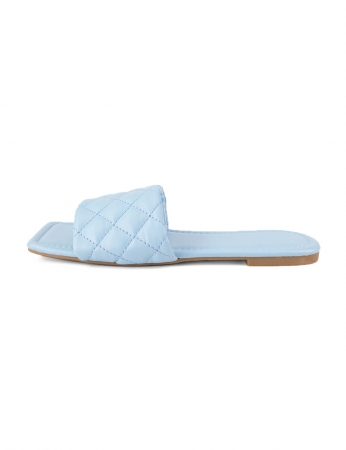 Chinelos Roape - Azul