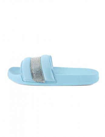 Chinelos Ruel - Azul